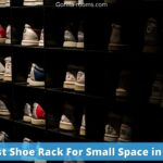 7 Best Shoe Rack For Small Space | (Updated)